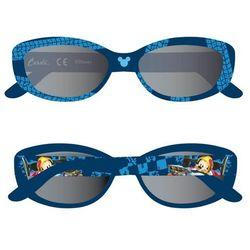 Okulary przeciwsłoneczne Myszka Mickey