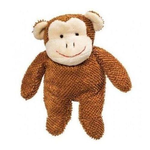 Pluszaki zwierzątka, Snuggle tots - Małpka Rio SUKI