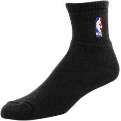 Skarpety dziecięce NBA FBF Logoman (2 pary) 203 black 39 BT (-17%)
