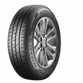 General Altimax One 195/65 R15 91 V