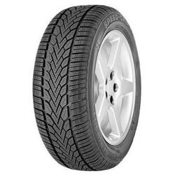 Semperit SPEED-GRIP 2 225/50 R17 98 H