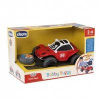 Jeżdżące dla dzieci, Samochód Bobby RC