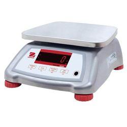 Waga kuchenna pomocnicza - zakres ważenia do 15 kg