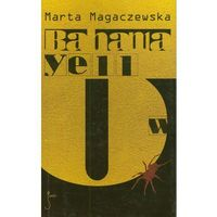 Poezja, Bahama Yellow (opr. broszurowa)