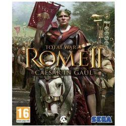 Total War Rome 2 Caesar in Gaul (PC)