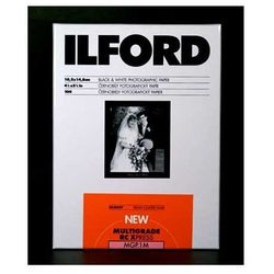 ILFORD RC XPRESS MGP 10X15/100 1M