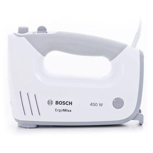 Miksery, Bosch MFQ36470