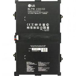LG V930 G PAD X 10.1 / BL-T18 7400mAh 28.1Wh Li-Polymer 3.8V (oryginalny)
