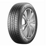 Barum Polaris 5 215/55 R16 97 H