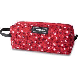 piórnik DAKINE - Accessory Case Crimson Rose (CRIMSONROS) rozmiar: OS