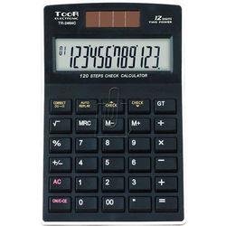Kalkulator TR-2464C