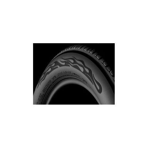 Opony letnie, BFGoodrich G-Grip 185/60 R14 82 H