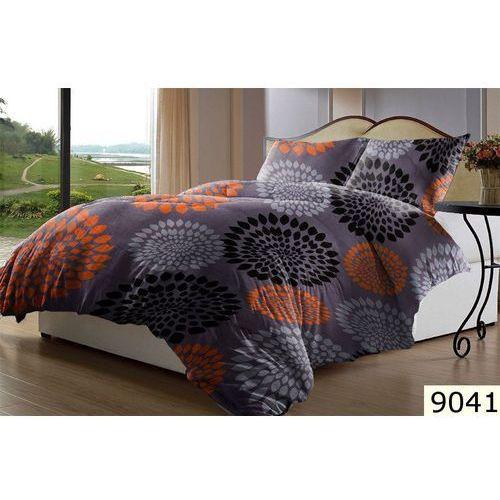 Pościel, Posciel z Kory 160x200 cm kod produktu 9041