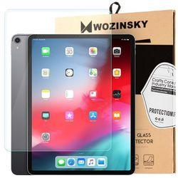 Wozinsky Tempered Glass szkło hartowane 9H iPad 10.2'' 2019