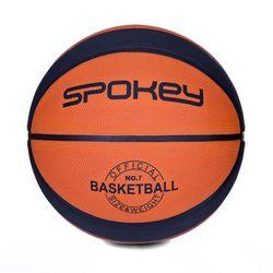 Piłka koszykowa Spokey Dunk 921078