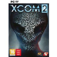 Gry PC, XCOM 2 (PC)