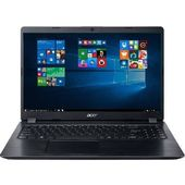 Acer Aspire NX.H54EP.066