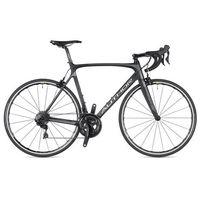 Pozostałe rowery, Charisma 55 2019 + eBon