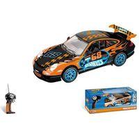 Osobowe dla dzieci, Samochód RC Hot Wheels Porsche GT 1:14