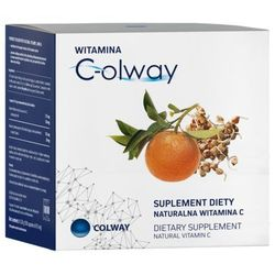 Witamina C-Olway