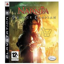 The Chronicles of Narnia Prince Caspian (PS3)