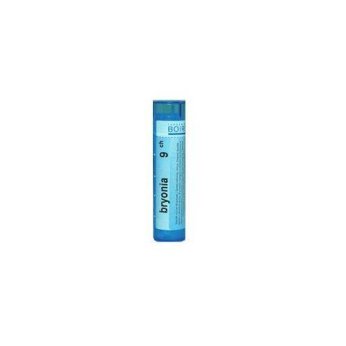 Homeopatia, BOIRON BRYONIA ALBA 9 CH, 4G