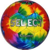 Piłka nożna, Piłka nożna Select Cosmo 5