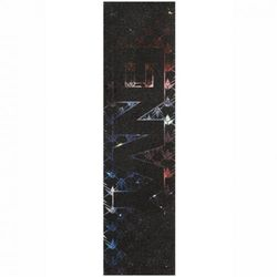 BLUNT Envy grip tape MOTIF - papier ścierny