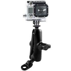 Ram Mounts Uchwyt do kamer GoPro HD HERO, HD..
