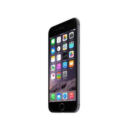 Smartfony i telefony klasyczne, Apple iPhone 6 16GB