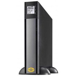 Zasilacz UPS Orvaldi V3000+