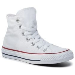 Trampki CONVERSE - CT All Star M7650-22 White