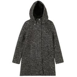 KIDS ONLY Płaszcz ciemnoszary