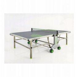 Stół do tenisa stołowego Kettler Urban Pong 7178-750
