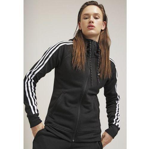 adidas Performance ESSENTIALS Bluza black