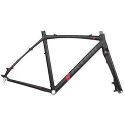 Accent CX-ONE PRO DISC SET