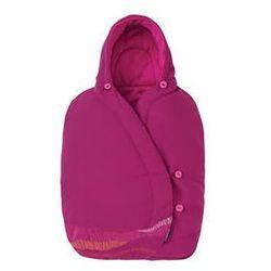 �piworek do fotelika Maxi-Cosi (Frequency Pink)