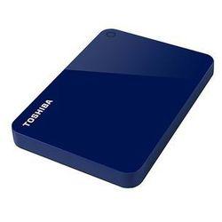 """Dysk Toshiba HDTC910EL3AA - pojemność: 1 TB, USB: 3.0, 2.5"""""""