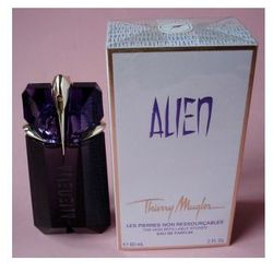 Thierry Mugler Alien W. edp 60ml