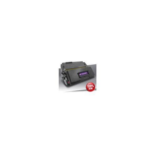 Tonery i bębny, Toner Samsung 4050/4550 ML Black (ML-D4550B)