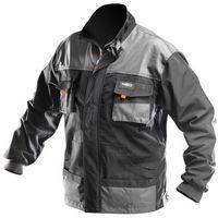 Bluzy i koszule ochronne, Bluza robocza NEO 81-210-LD (rozmiar L/54) + Zamów z DOSTAWĄ JUTRO!