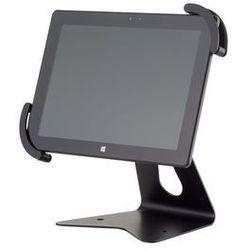 Uchwyt Epson TABLET STAND BLACK - 7110080 Darmowy odbiór w 20 miastach!