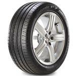 Opony letnie, Pirelli Cinturato P7 215/45 R17 91 V