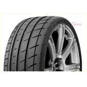 Bridgestone Potenza S007 245/35 R20 91 Y