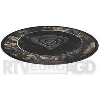 Fotele dla graczy, Genesis Tellur 500 Master of camouflage