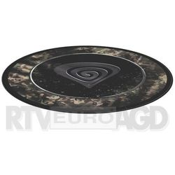 Genesis Tellur 500 Master of camouflage