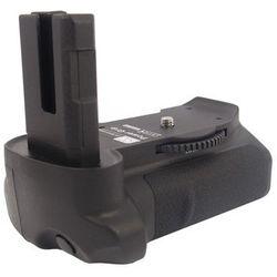 Nikon D5100 / D5200 Grip (Cameron Sino)