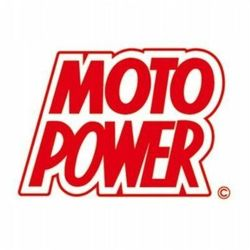 Akumulator motocyklowy Moto Power CBTX20L-BS YTX20L-BS 12V 18Ah 270A EN P+