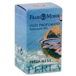 Frais Monde Black Pearl olejek perfumowany 12 ml dla kobiet