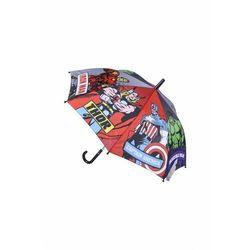 Parasol Marvel 1Y39I7 Oferta ważna tylko do 2023-10-14